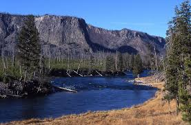 Montana rivers images Fly fishing montana 39 s madison river backroad to yellowstone jpg