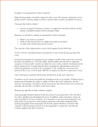 how to write a debate paper argument essay sample example of an essay proposal sample essay proposal arguments how to write a argumentative assey on