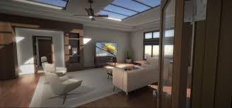 100 best virtual home design room virtual data room best
