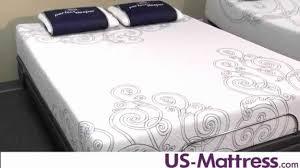 Crib Mattress Pillow Top Serta Crib Mattress Unique Nursery Crib Mattresses