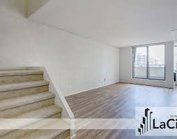 chambre a louer montreal centre ville scaled 5580574 21200246