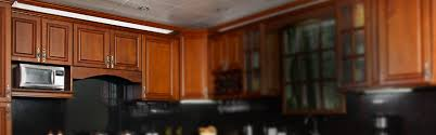 home wholesale cabinets warehouse