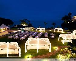 destination wedding packages caribbean wedding packages all inclusive wedding packages in