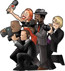 paparazzi clipart paparazzi free png transparent image and clipart