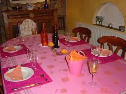 chambre d hotes et table d hotes la table d hôtes chambres d hôtes le quibanchambres d hôtes le