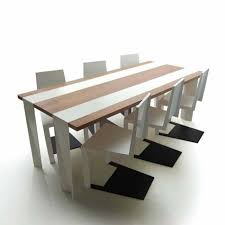 dining room design contemporary dining room furniture and runner