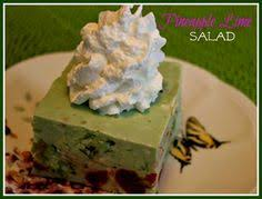 green jacket salad photo only salads and dressings pinterest