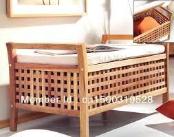 bathroom stools and benchesbathroom stools benches pics on