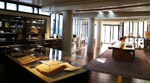 rare book room city of san diego official website