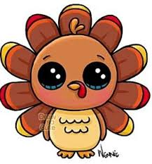 the 25 best turkey drawing ideas on easy turkey