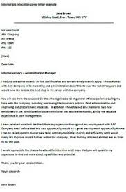 Relocation Resume Cover Letter Examples by Web Developer Cover Letter Example Charts U0026 Info Pinterest