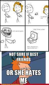 Comic Memes - pok礬memes rage comics pokemon memes pok礬mon pok礬mon go