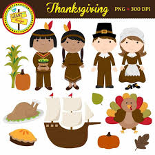 thanksgiving dinner blessing prayer first thanksgiving dinner clipart datenlabor info