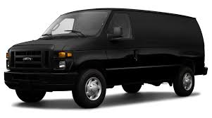 amazon com 2009 ford e 350 super duty reviews images and specs