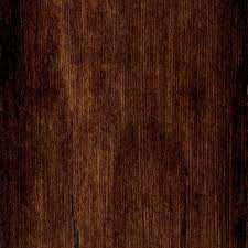 12 Mil Laminate Flooring Home Decorators Collection Distressed Brown Hickory 12 Mm Thick X