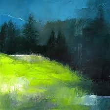 Abstract Landscape Painting by 306 Best Abstract Landscape Images On Pinterest Abstract Art
