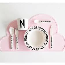Designer Kitchen Utensils Designer Kitchen Utensils Reviews Online Shopping Designer