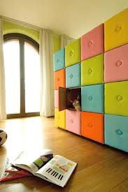 Home Interior Catalog Colorful And Playful Chest And Storage Ideas For Beautiful