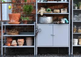 ikea hindo outdoor furniture ikea