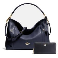 coach black friday sale 2017 welcome to 2017 cheap handbags outlet online store