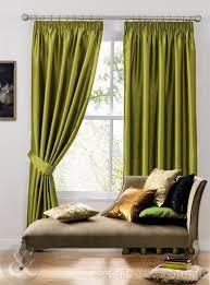 Moss Green Curtains Moss Curtain 100 Images Moss Curtain Www Elderbranch Bargains