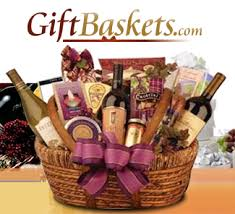 gift basket ideas for raffle wedding planning gift basket lading for