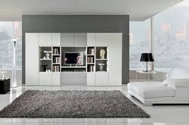 Modern House Living Room Modern House Living Room Interior Designs Concept Modern House