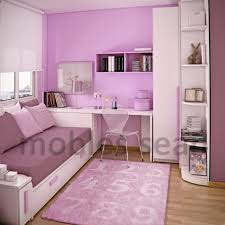 Bedroom Designs For Kids Children by Fresh Kids Bedrooms Designs 6 Children Bedroom Mesmerizing