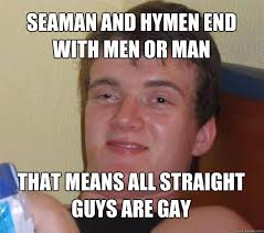 Gay Guy Memes - gay guy meme 28 images gay people memes sex porn images our