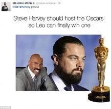 Funny Oscar Memes - steve harvey s miss universe gaffe sets off explosion of memes