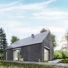 single house project house decor