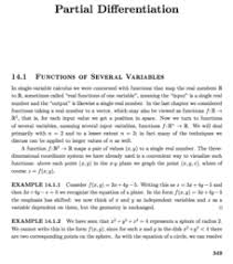 calculus optimization worksheet the best and most comprehensive