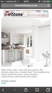 22 best white kitchens images on pinterest kitchen collection