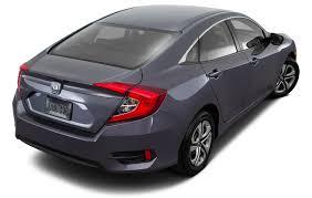 honda small car best new car deals in canada october 2017 canada leasecosts