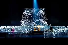 Day 7 U2013 Convoy U2013 by 34 Best Stage Design Images On Pinterest Stage Design Staging