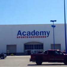 academy sports and outdoors phone number academy sports outdoors sports wear 1717 south range line rd