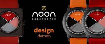 design uhren damen de noon copenhagen shop uhren design kollektion kolor
