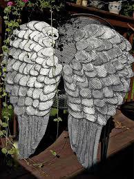Weeping Angels Halloween Costume 20 Angel Wings Costume Ideas Diy Angel Wings