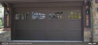 doorworks full custom u2013 ranch house doors