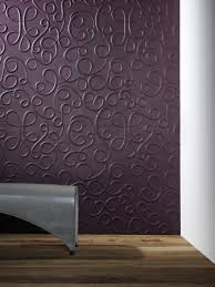 texture wall paint designs for living room home painting