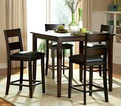 chair and table design kitchen counter height luxuriousluxury sets