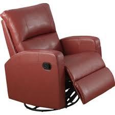 swivel glider recliners you u0027ll love wayfair