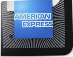 American Express Black Card Invitation Compare Credit Card Colour What U0027s The Difference Canstar