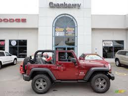 2009 jeep wrangler wheels jk wheels for tj jeep wrangler forum