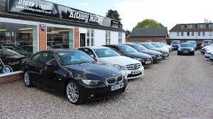used lexus car dealers essex used cars and vans stansted used car and van dealer in essex