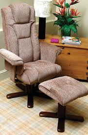 real leather swivel recliner chairs 20 best swivel recliners images on pinterest recliners swivel