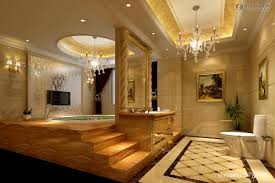 european bathroom design inspiring idea 18 european bathroom design home design ideas