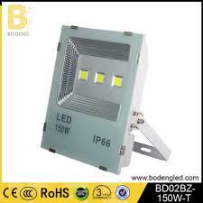 100 watt led flood light price bz02 zhongshan bodeng 100 watt wholesale best price outdoor