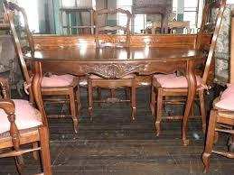 drexel dining room furniture 1950 image 1 drexel mahogany dining