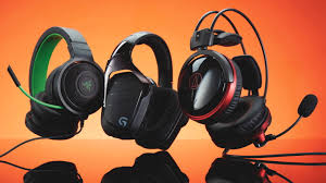 black friday deals gaming headsets the best gaming headsets for ps4 xbox one and pc gamesradar